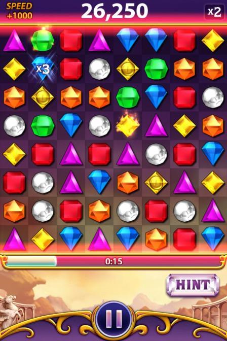 bejeweled-blitz