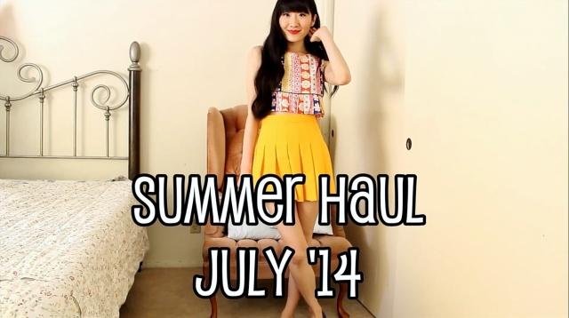 julyhaulthumb